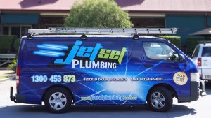 plumber-brisbane